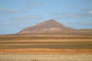 7-monte_grande_sal