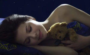 12 Natural Ways to Get Better Sleep